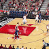 NBA 2K16 Chicago Bulls vs Memphis Grizzlies Gameplay Videos