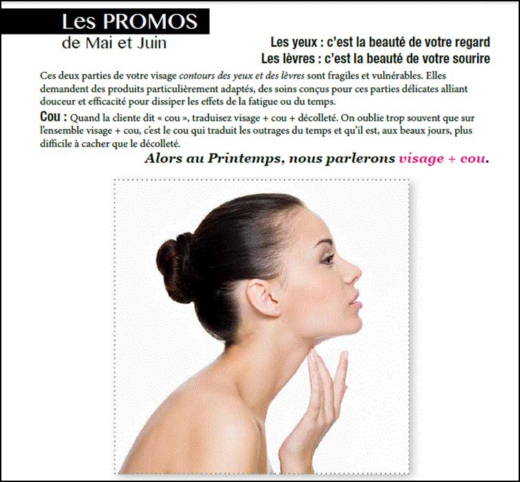 promo, promotion, anny rey, happpy journal, mai, juin
