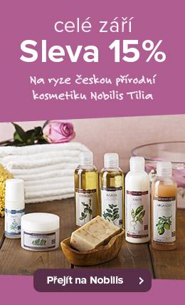 Nobilis Tilia / Econea
