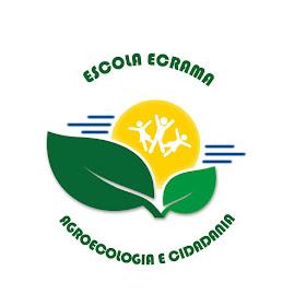 CURSO AGROECOLOGIA E CIDADANIA