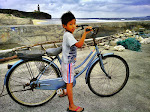 Batanes by Bike