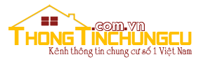 Kênh thông tin chung cư Việt Nam
