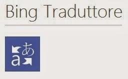 traduttore multilingue off-line