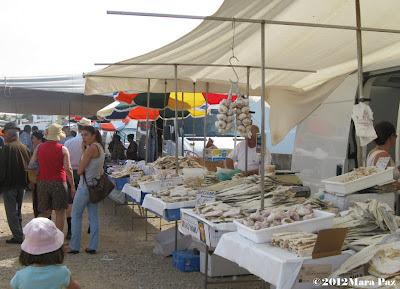 Algoz market - cod