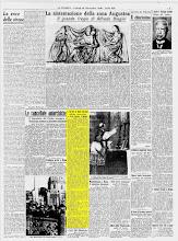 LA STAMPA 25 DICEMBRE 1940