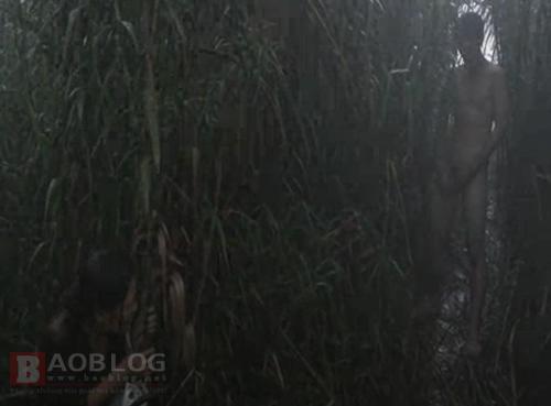 bi+3 Xem cảnh nóng trong phim Bi, đừng sợ