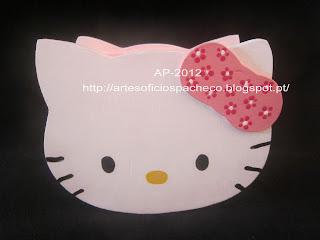 mealheiros da Hello Kitty Canon2+022