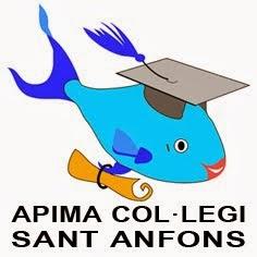 APIMA Sant Alfons