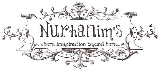 Nurhanim.