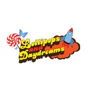 LollipopsDaydreams Website