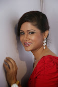 Shilpa chakravarthy new glam pix-thumbnail-4