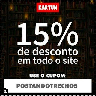 http://lojakartun.com.br/