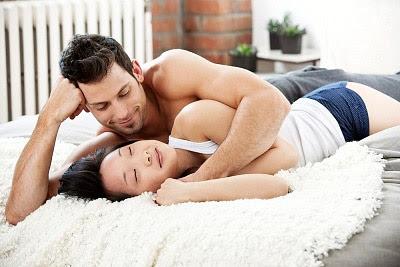 chieu du nang sex mieng Bí quyết để người tình sex miệng khi quan hệ tình dục