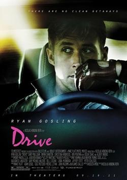 Post Em Destaque: Drive (2011)