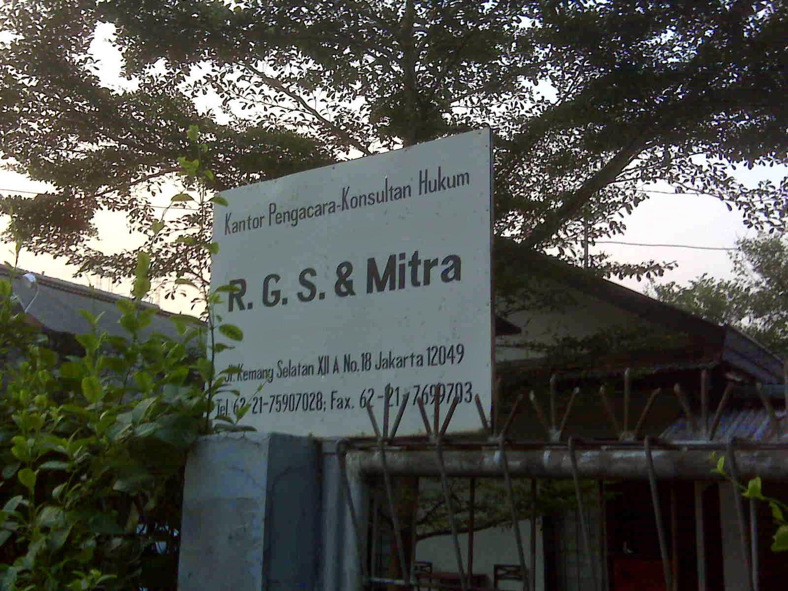 http://advokat-rgsmitra.com