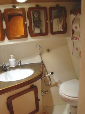 mini cabine de douche trouvez le meilleur prix sur voir avant d 39 acheter. Black Bedroom Furniture Sets. Home Design Ideas