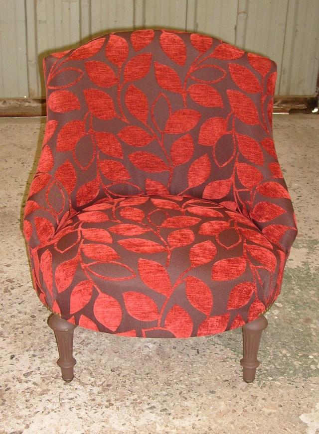 Fauteuil crapaud pas cher large choix de produits d couvrir meilleur fau - Petit fauteuil crapaud pas cher ...