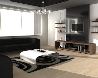 Comment créer une maison luxueuse à petits prix