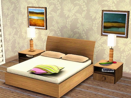 choosing the right paint colors for the bedroom home