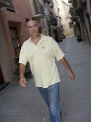XAVIER VALDERAS