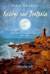 http://lubimyczytac.pl/ksiazka/247391/ksiezyc-nad-bretania