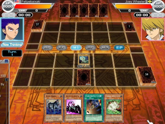 Play Free Online Card Games