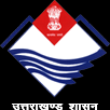 Planner, Specialist & Expert Vacancies in UDD Uttarakhand