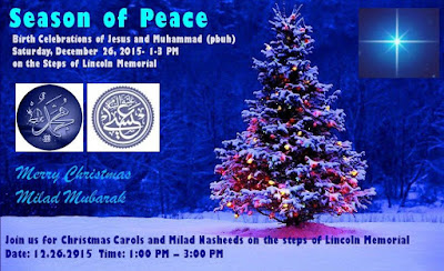 http://1.bp.blogspot.com/-dRqTcDAszkE/VnG7fSvzOSI/AAAAAAAAits/P_AlJ0p364s/s1600/Season+of+Peace.jpg