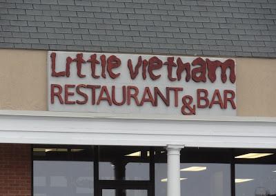 Little_Vietnam,Bangor_Maine,Hogan_Road,pho,Maine_Square,Restaurant,Bar