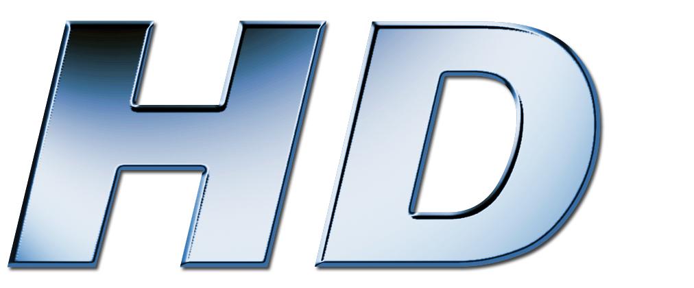 Televis O Na Para Ba Junho 2012