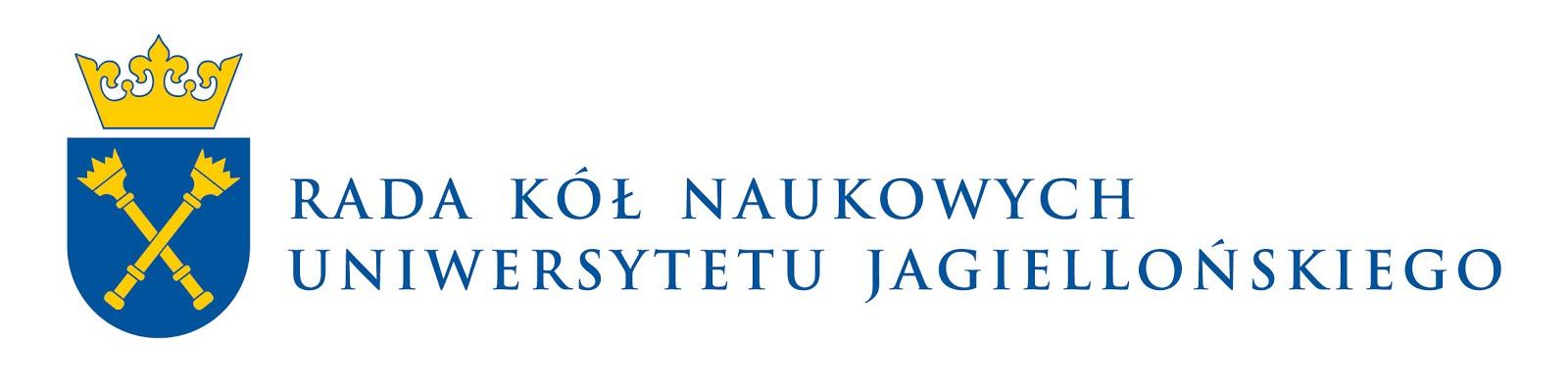 Sponsorzy IV FKK - Rada Kół Naukowych UJ