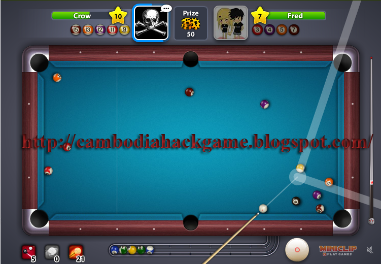 [Image: 8-Ball-Pool-Hack-GuideLine-Long-Line-and...Update.png]