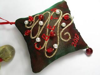 подушечка, подушечка с лавандой, сашет, ароматические подушки, подушечка от бессонницы <br /><br />