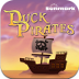 Duck Pirates