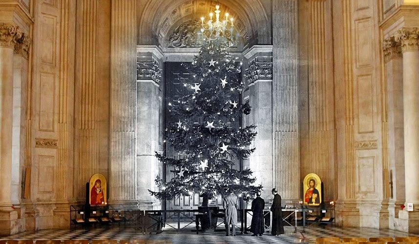 Dezember 1950 in der st pauls cathedral aufgestellt gestiftet wurde er von dem hause windsor