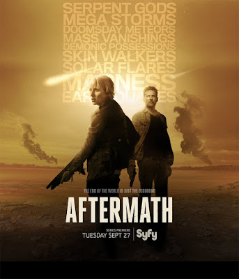 Aftermath S01