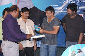 Romeo Movie Audio launch Photos gallery-thumbnail-8