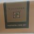 Tanamera (Set Bersalin, Body Soap, Bengkung, Oil)