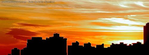 Capasparafacebook-imagem-do-amanhecer-capa amanhacendo o dia/></a></td></tr> <tr><td class=
