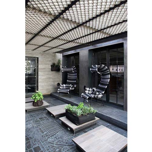 ... Atene in stile giapponese: Blog Arredamento Interior Design Lifestyle