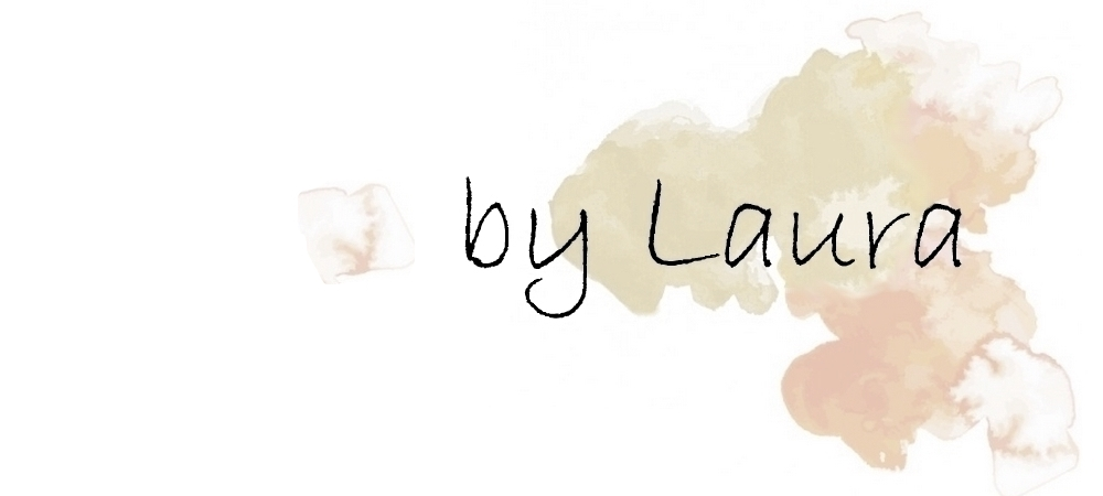 By Laura - Blog Voyages / DIY / Lifestyle