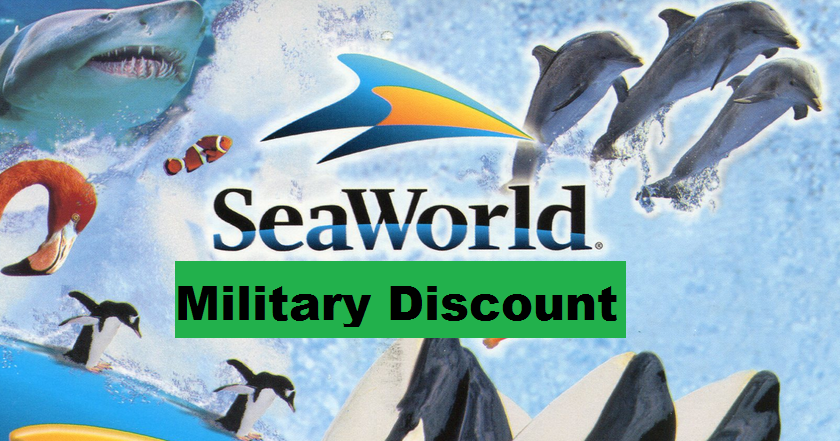 Military Discounts And Deals