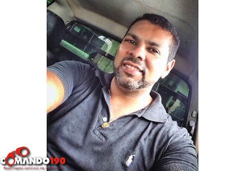 Jovem deixa carta para família e comete suicídio em Ji-Paraná