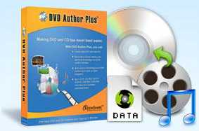 DVD+Author+Plus+Dapsoft DVD Author Plus 3.1 Download Last Update