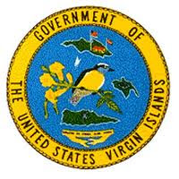 Virgin Islands Scholarships
