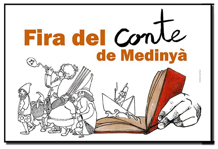http://www.firadelconte.cat/edicio-2015/bases-concurs-6a-edicio