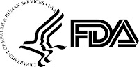 My Experience With The Crony-Protecting FDA