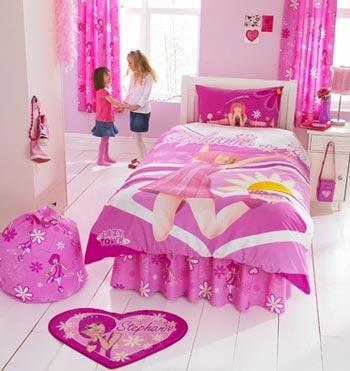 cortinas infantiles cortinas para dormitorios