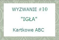 http://kartkoweabc.blogspot.com/2014/05/wyzwanie-10-i-jak-iga.html