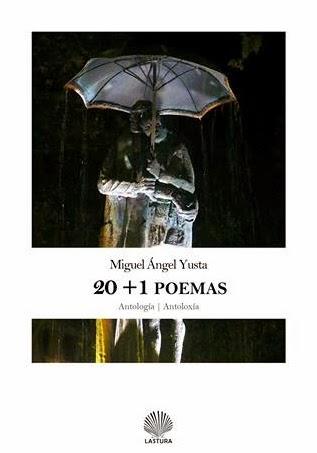 20+1 Poemas